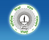 RPET 2012 : B.E / B.Tech for Outside Rajasthan Students through AIEEE Ranks